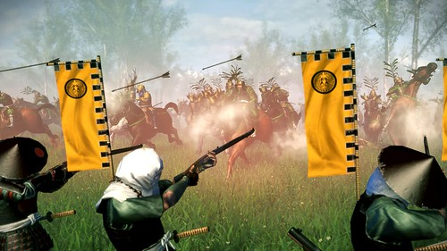 2682426815TW SHOGUN 2_Saints Heroes_Katana Cavalry