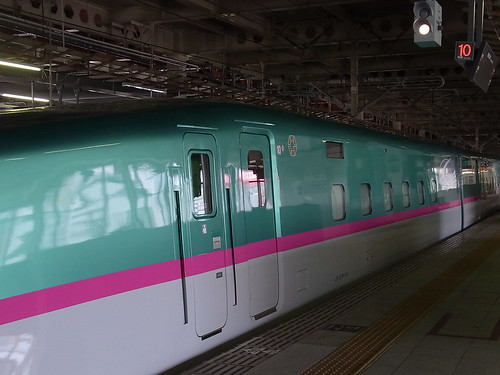 RIMG0851