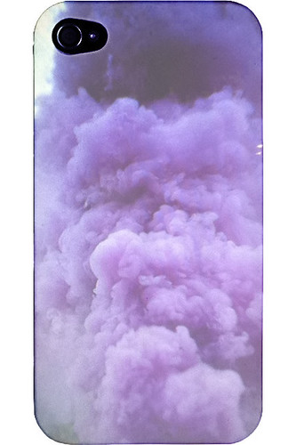 purple_clouds