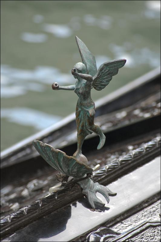 Venezia _0997