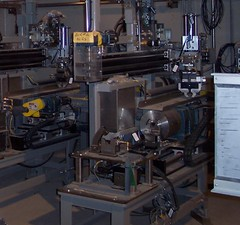 machine(1.0), toolroom(1.0), milling(1.0), machine tool(1.0),