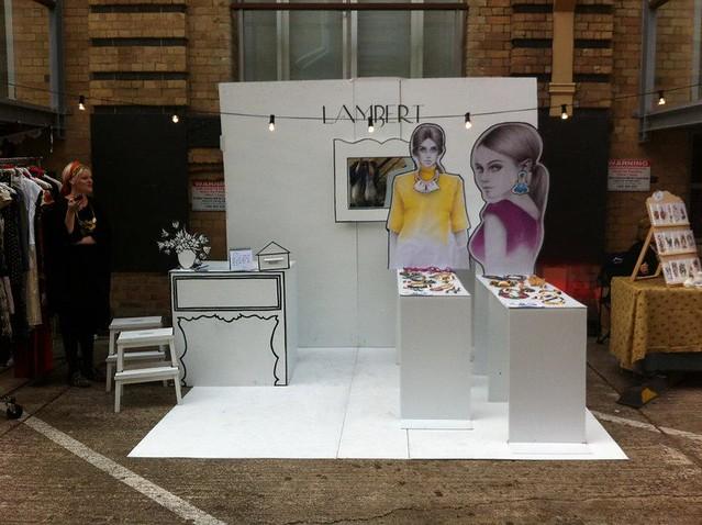 Lambert Designs