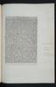 Annotations and offsetting in Cicero, Marcus Tullius: De oratore