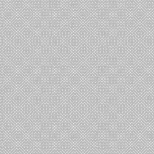 20-cool_grey_light_NEUTRAL_SOLID_subtle_ornamental_mesh_12_and_a_half_inch_SQ_350dpi_melstampz