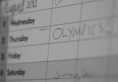 ODC In Order