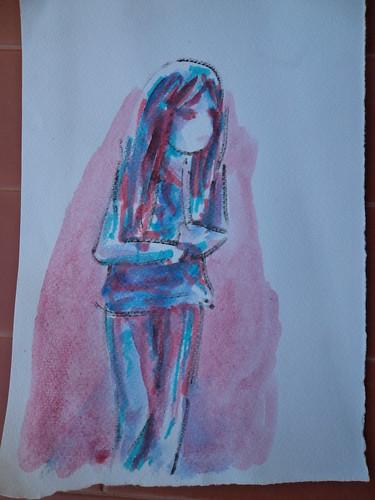 2012-07 estudos as Alba - Ensaio Geral_07