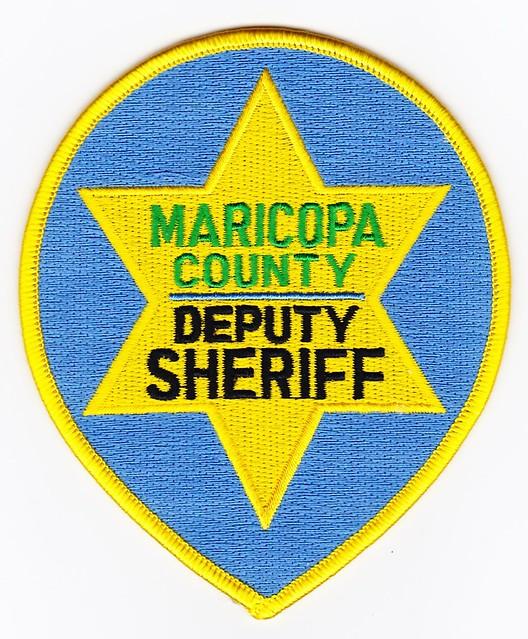 Maricopa Az Emergency Room