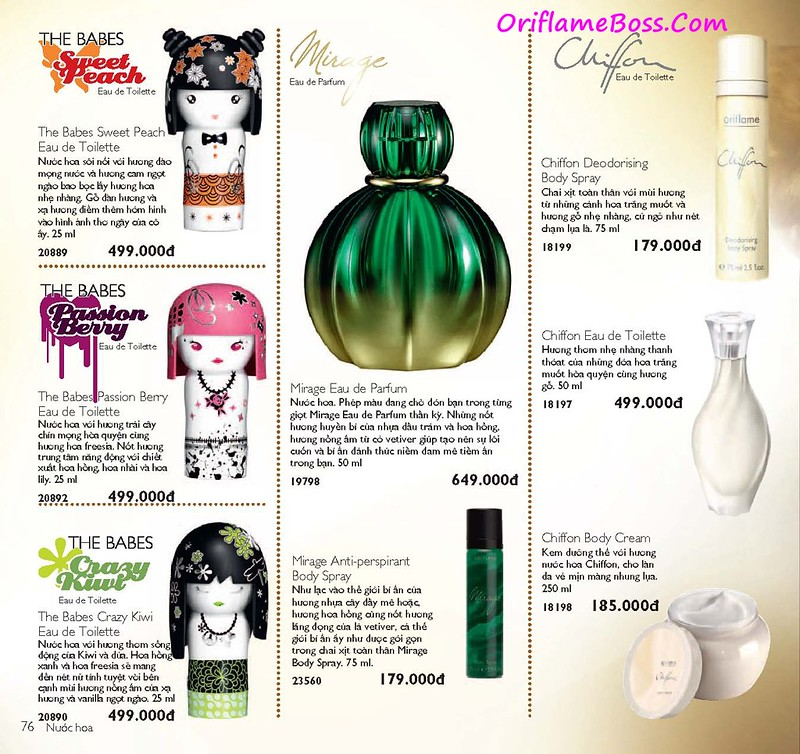 catalogue-oriflame-8-2012-76