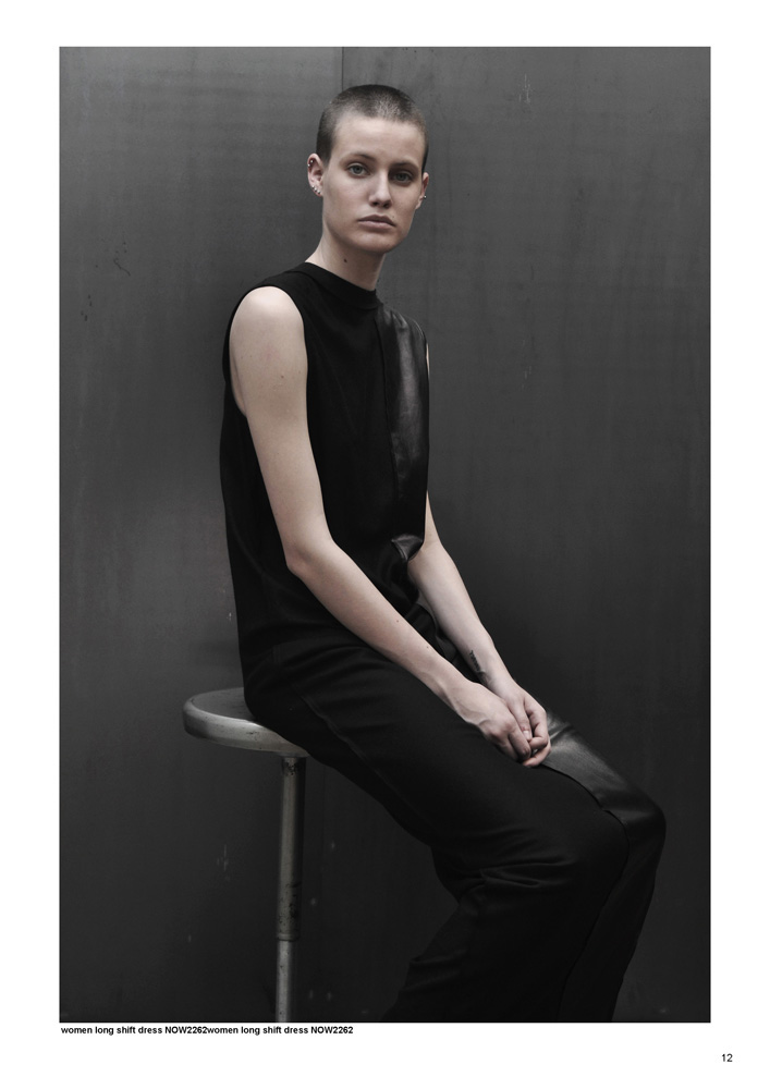 noeditions AW1213 looks_012