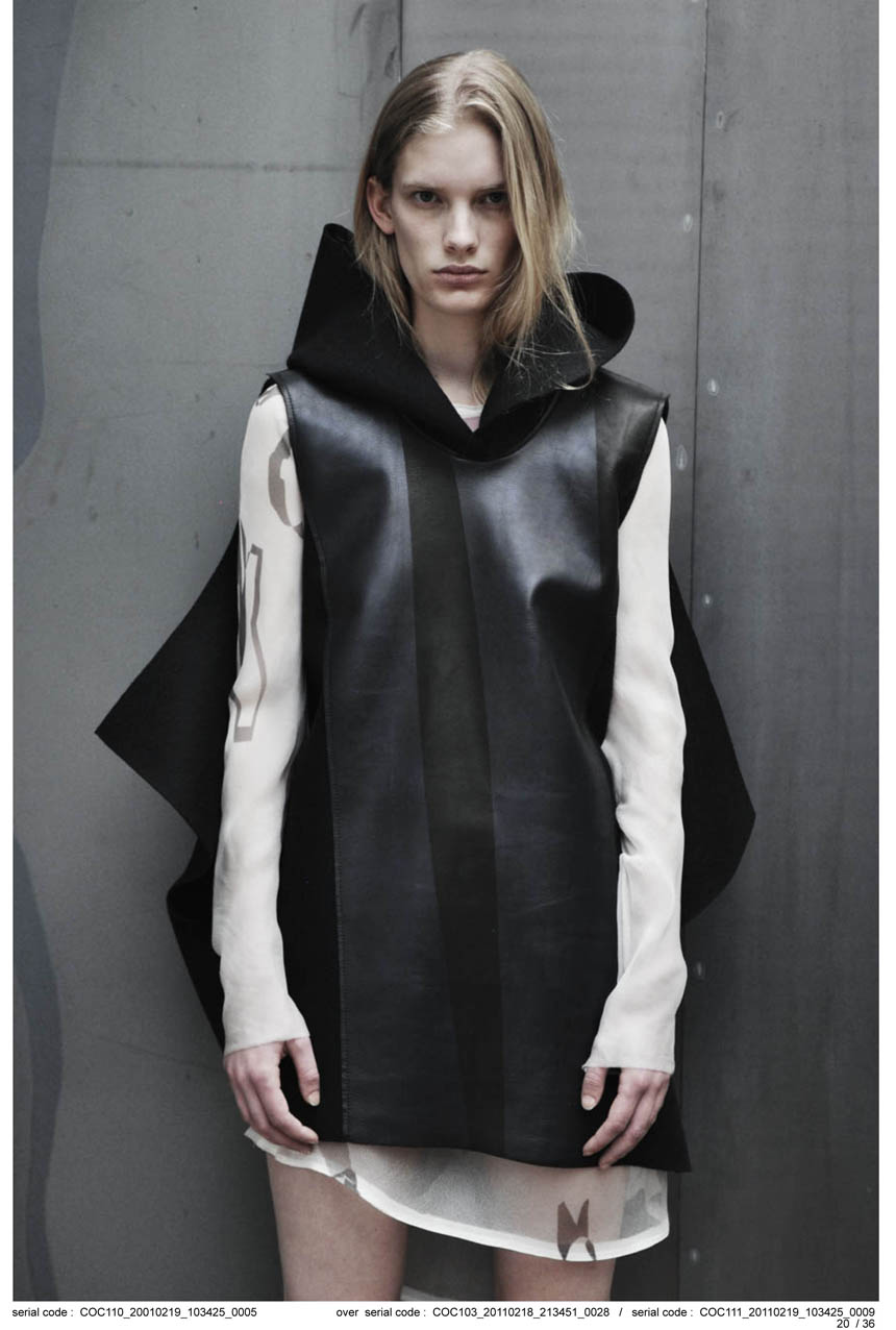 noeditions_AW11_12_women_21