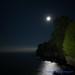 100 Days of Summer #55 - Moonshine