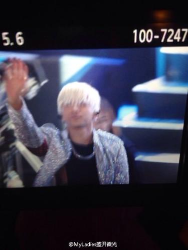 Taeyang-YoungChoiceAwards2014-Beijing-20141210_-1