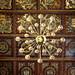 Cambridge Trinity College Chapel