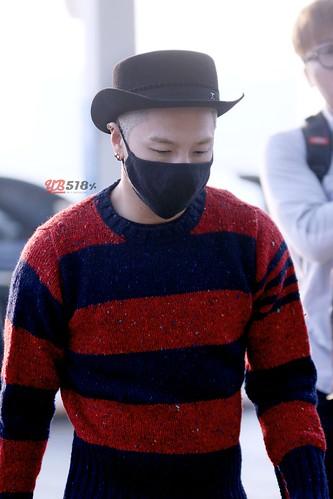 Taeyang_ICNtoBejing_HQ_20141019_015