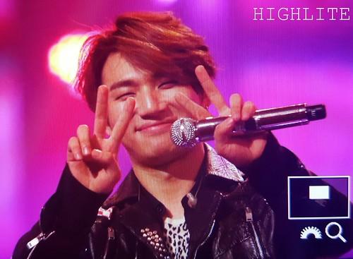 BIGBANG Golden Disc Awards 2016-01-20 by highlite (3)