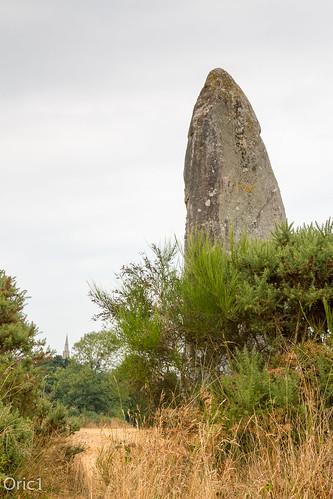 roche longue 70dcanon france franceoric1 oric1 quintin sigma1835mmf18art breizh bretagne brittany côtesdarmor landscape menhir mégalithe paysage rochelongue mégalithisme néolithique
