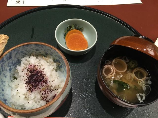 木更津大倉酒店