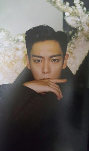 BIGBANG Dazed100 2016 Sept (63)