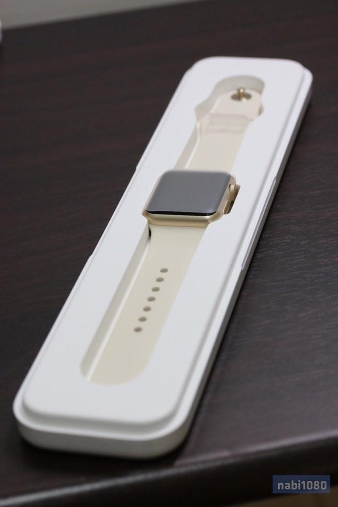 Apple Watch07