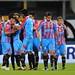 Calcio, Catania-Udinese: presentazione della gara