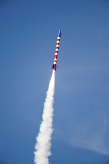 2012 Student Rocket Launches Underway! (NASA, Marshall, 04/22/12)