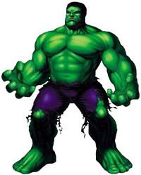 Hulk - Inspiration (1)