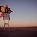 Roy's by Tim Ronca