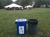 2010 AIDSWalkRecycling