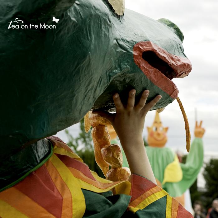 Sant Jordi abril 2012-4023