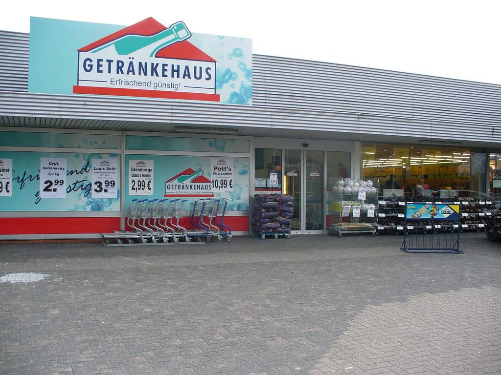 Getränke Meyer\'s most interesting Flickr photos | Picssr