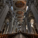 St. Stephan's Cathedral - Passau by 1982Chris911 (Thank you 2.500.000 Times)