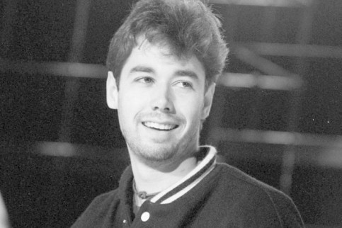 adam-yauch-mca-beastie-boys-birthday-august-5