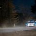 Tour Auto 2012 - Ligier JS2