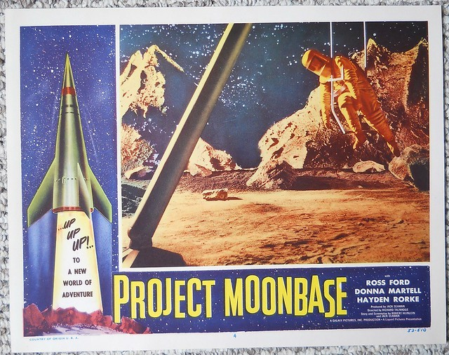 projectmoonbase_lc4