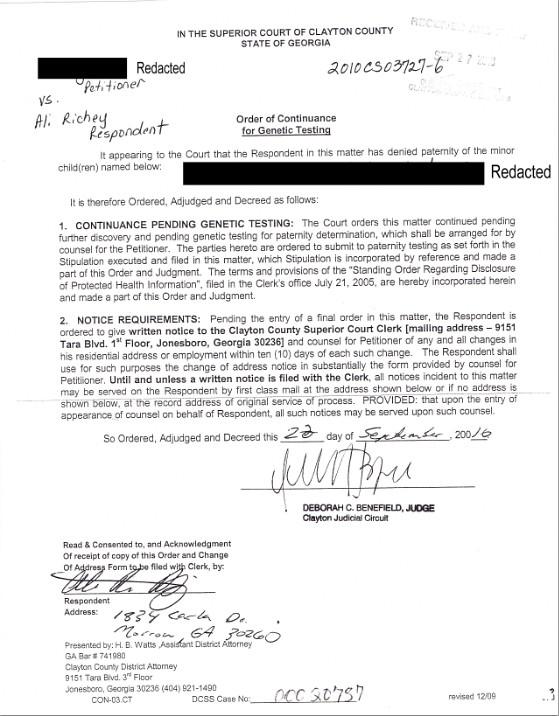 IMG_0004(redacted)