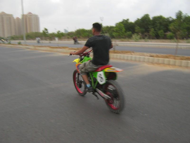 Calling All Bikers - The Street Bikers - 7151190959 6dca8278a8 c