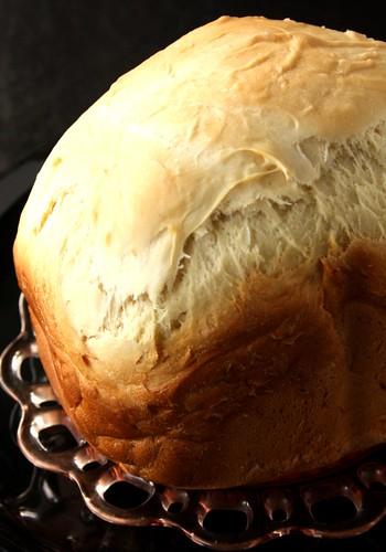 Buttermilk Breadmaker Loaf