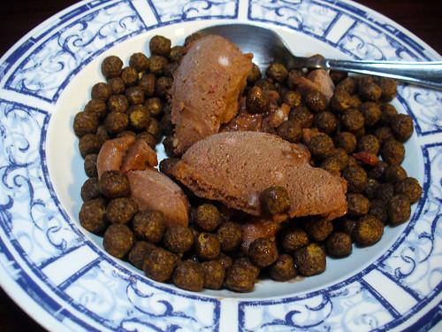 2012-06-04 - Cocoa Puffs Sundae -  0001