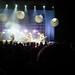 Pixies N Chas SC November 2011 2