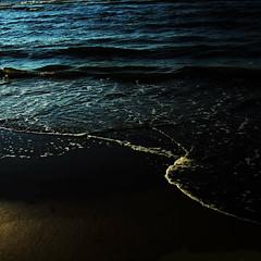 [フリー画像素材] 自然風景, 海, ビーチ・海岸 ID:201206100600
