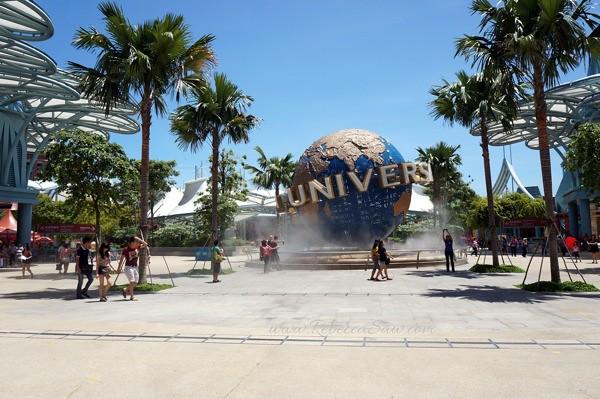 Universal Studio 2012-046