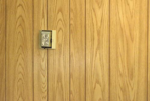Adjust Your Home's Temperature Seasonally (160/365)