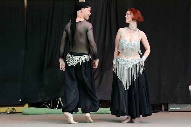 dance-2012-06-08 670 A