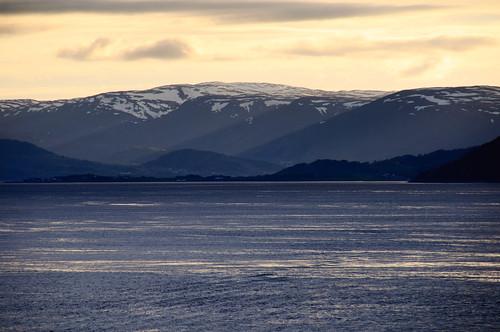 Trondheim 11