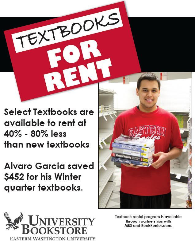 MBS Foreword Online - Rental Savings Posters
