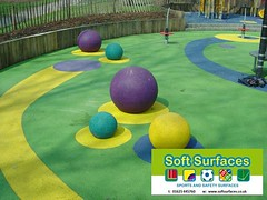 Poured in place rubber wet pour play area safety surfaces specification.jpg;
