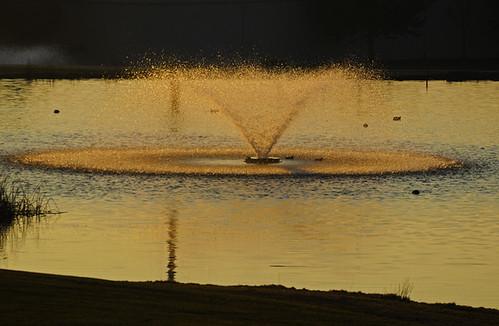 oregon golf pond course medford