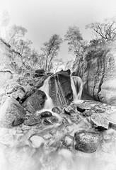Burn O'Vat (P5080160) stitched panorama.