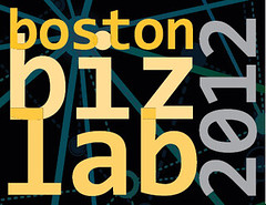 boston biz lab, greenhorn connect, 2012
