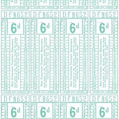 9-blue_raspberry_BRIGHT_Sweetly_Scrapped_bus_ticket_12_and_a_half_inches_SQ_350dpi_melstampz